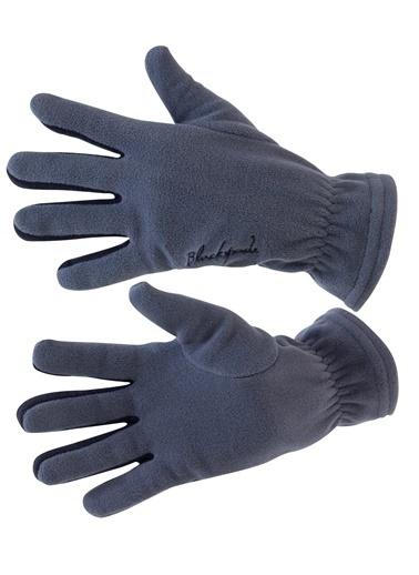 Blackspade Eldiven / Glove Antrasit